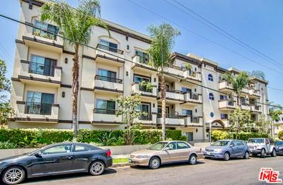 951 GRANVILLE AVE APT 202, LOS ANGELES, CA 90049 - Photo 2
