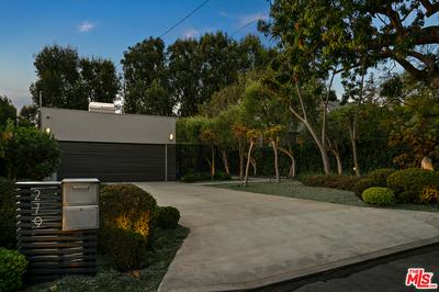 279 S WESTGATE AVE, Los Angeles, CA 90049 - Photo 2