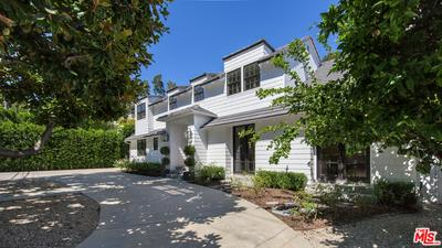 1960 COLDWATER CANYON DR, Beverly Hills, CA 90210 - Photo 2