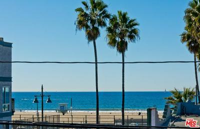 11 19TH AVE # 2, Venice, CA 90291 - Photo 1