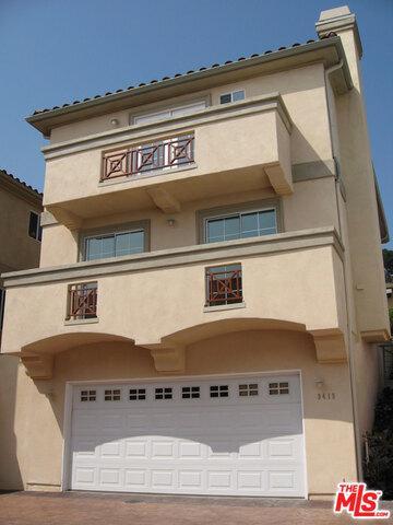3419 ANDRITA ST, LOS ANGELES, CA 90065 - Photo 2