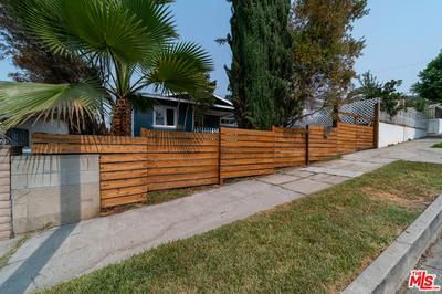 2911 FUTURE ST, Los Angeles, CA 90065 - Photo 2