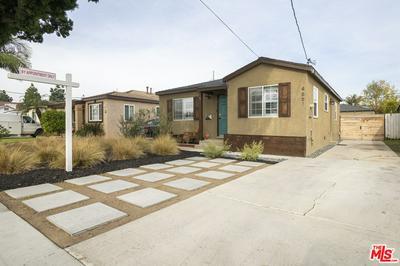 4661 W 130TH ST, Hawthorne, CA 90250 - Photo 2