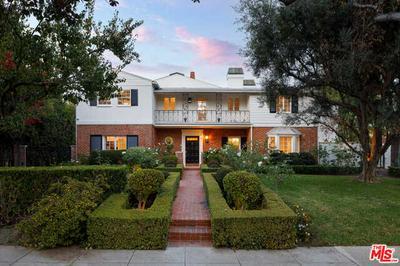 522 N CAMDEN DR, Beverly Hills, CA 90210 - Photo 2