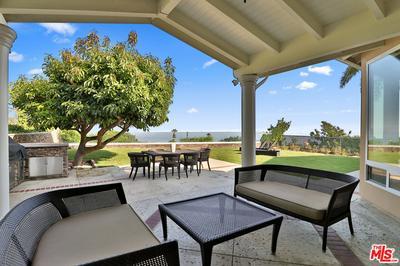 3216 DELUNA DR, Rancho Palos Verdes, CA 90275 - Photo 1