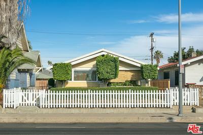 1551 W VERNON AVE, Los Angeles, CA 90062 - Photo 2