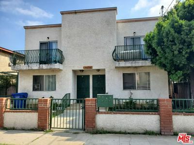 16126 S AINSWORTH ST, Gardena, CA 90247 - Photo 1