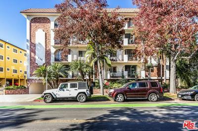 125 MONTANA AVE APT 308, Santa Monica, CA 90403 - Photo 1