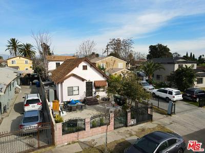 1559 E 43RD ST, Los Angeles, CA 90011 - Photo 2