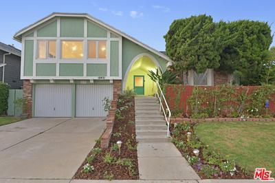 18421 COASTLINE DR, Malibu, CA 90265 - Photo 1