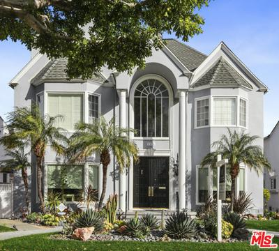 1176 BEVERWIL DR, Los Angeles, CA 90035 - Photo 1