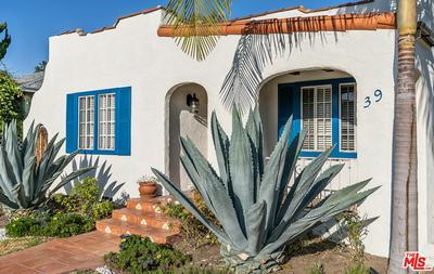 3940 KEESHEN DR, Los Angeles, CA 90066 - Photo 1