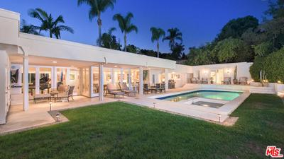 1124 TOWER RD, Beverly Hills, CA 90210 - Photo 1