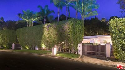 1124 TOWER RD, Beverly Hills, CA 90210 - Photo 2