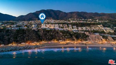 18219 COASTLINE DR APT 8, Malibu, CA 90265 - Photo 1