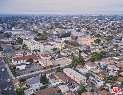 5218 LATHAM ST, Los Angeles, CA 90011 - Photo 1