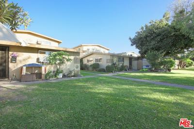 3036 FILMORE WAY, Costa Mesa, CA 92626 - Photo 1