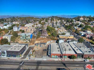 1492 W SUNSET BLVD, Los Angeles, CA 90026 - Photo 1