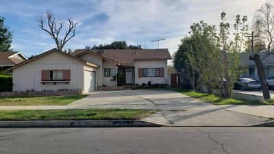 21804 STRATHERN ST, Los Angeles, CA 91304 - Photo 1