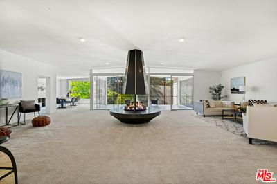 1169 ANGELO DR, Beverly Hills, CA 90210 - Photo 2