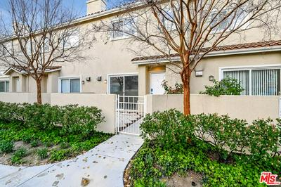 25705 ARMSTRONG CIR, STEVENSON RANCH, CA 91381 - Photo 1