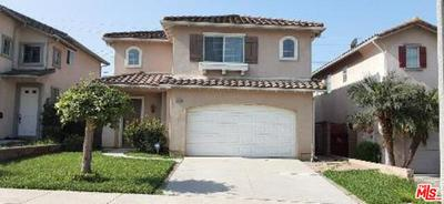 13246 GYNA LN, La Puente, CA 91746 - Photo 1
