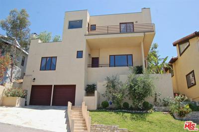 23630 CLOVER TRL, CALABASAS, CA 91302 - Photo 2