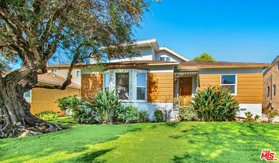 3513 W 83RD ST, Inglewood, CA 90305 - Photo 1