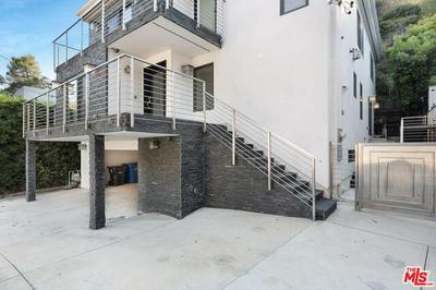 1661 N BEVERLY GLEN BLVD, Los Angeles, CA 90077 - Photo 2