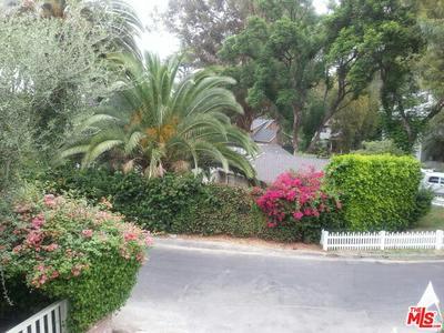 13364 CONTOUR DR, Sherman Oaks, CA 91423 - Photo 2