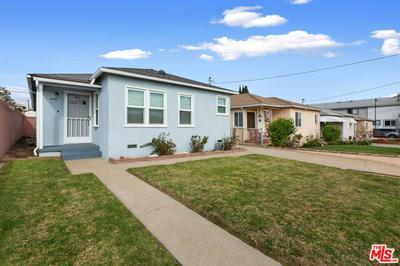 4489 W 132ND ST, Hawthorne, CA 90250 - Photo 2