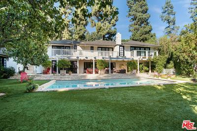 1235 LAGO VISTA DR, Beverly Hills, CA 90210 - Photo 1