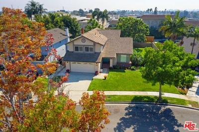 5378 W AMBERWOOD DR, Inglewood, CA 90302 - Photo 2