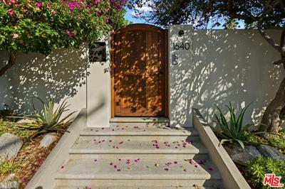 1640 N GARDNER ST, Los Angeles, CA 90046 - Photo 2