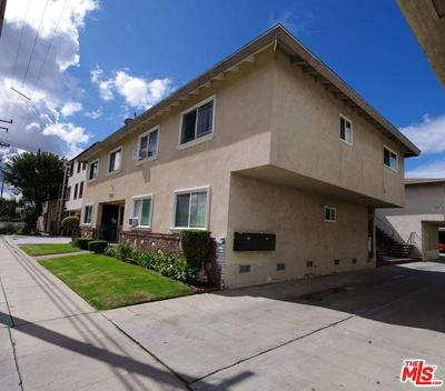 11932 MANOR DR, HAWTHORNE, CA 90250 - Photo 2