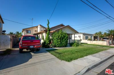 10622 FRANCES AVE, Garden Grove, CA 92843 - Photo 1