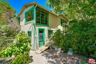 742 SUNNYHILL DR, LOS ANGELES, CA 90065 - Photo 1