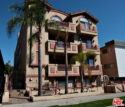 11692 DARLINGTON AVE UNIT 101, Los Angeles, CA 90049 - Photo 1