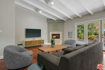 2066 ROSCOMARE RD, LOS ANGELES, CA 90077 - Photo 1