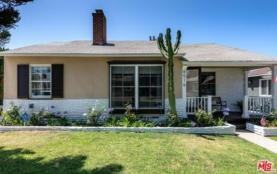 6516 W 87TH PL, Los Angeles, CA 90045 - Photo 2