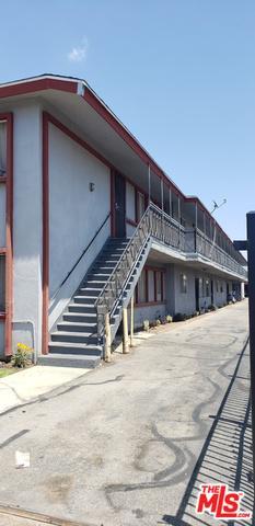 10920 S OSAGE AVE, Inglewood, CA 90304 - Photo 2