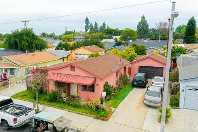 13428 EARNSHAW AVE, DOWNEY, CA 90242 - Photo 1