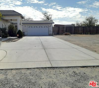 14543 ANACAPA RD, Victorville, CA 92392 - Photo 2