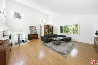 2215 ELECTRIC ST, Los Angeles, CA 90039 - Photo 2
