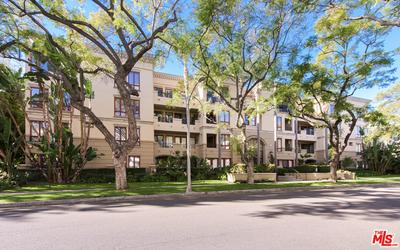 411 N OAKHURST DR UNIT 305, Beverly Hills, CA 90210 - Photo 1
