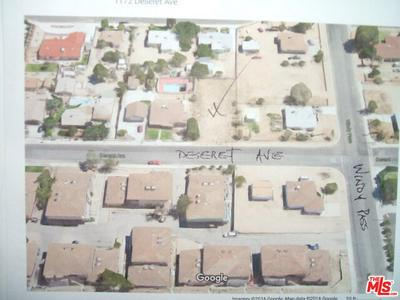 0 S DESERET AVE, BARSTOW, CA 92311 - Photo 2