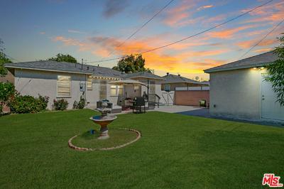 4633 DUNROBIN AVE, Lakewood, CA 90713 - Photo 1