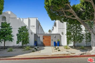 1138 20TH ST APT 3, Santa Monica, CA 90403 - Photo 2