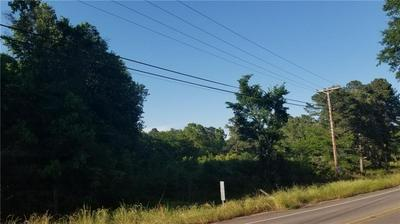 0 HWY 3191 HIGHWAY, NATCHITOCHES, LA 71457 - Photo 1