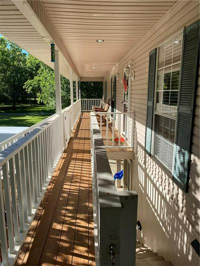 155 TANGLEWOOD DR, MARKSVILLE, LA 71351 - Photo 2
